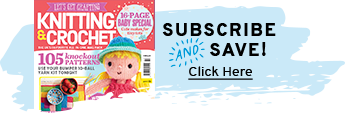 Subscribe and Save! Click here