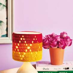 Lampshade Covers