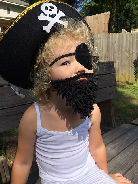 14 Kids Totally Owning Their Handmade Halloween Costumes