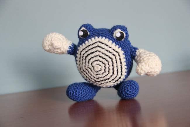 Kids toys Pastel Frog Personalized Cubbies Plush Animal Keepsake ... | 433x650