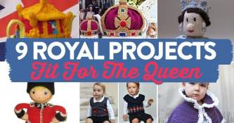 9 Royal Projects Fit For The Queen