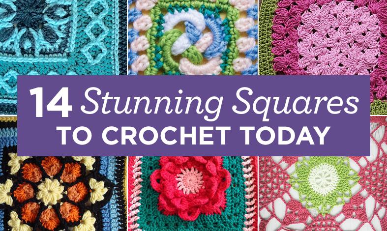 Large Ami Cat crochet pattern Amigurumi Today - induced.info | 470x787
