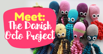 Meet: The Danish Octo Project