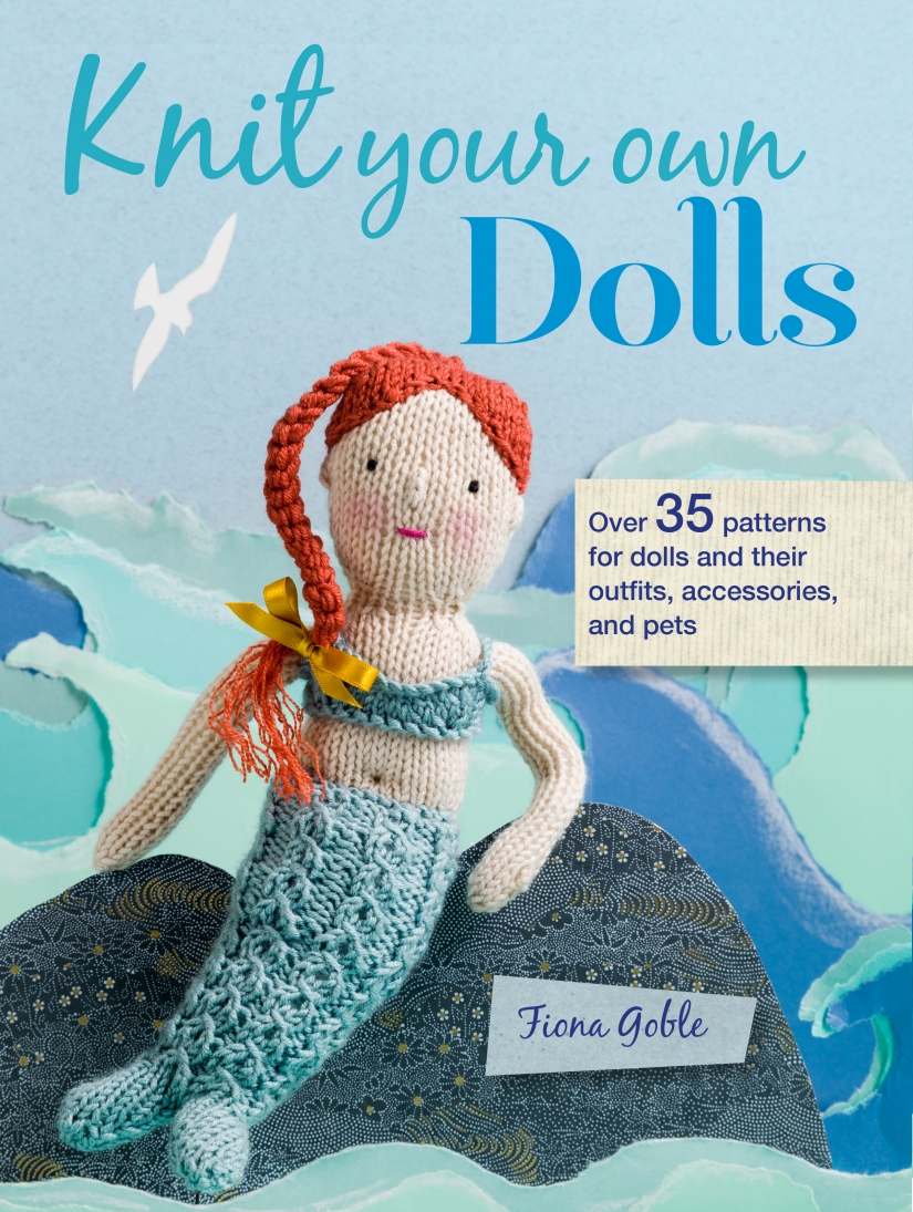 CRAFT BOOK BUNDLE
