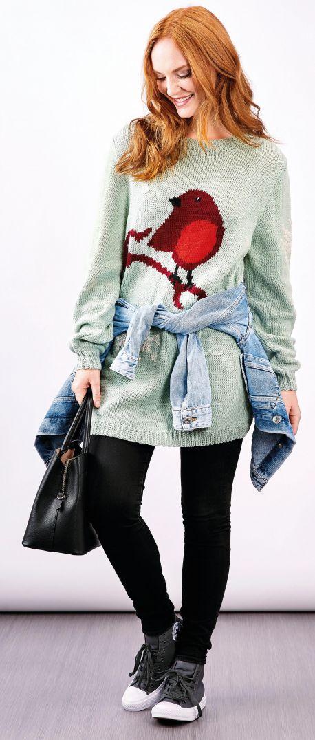 https://www.letsknit.co.uk/free-knitting-patterns/oversize-christmas-robin-jumper