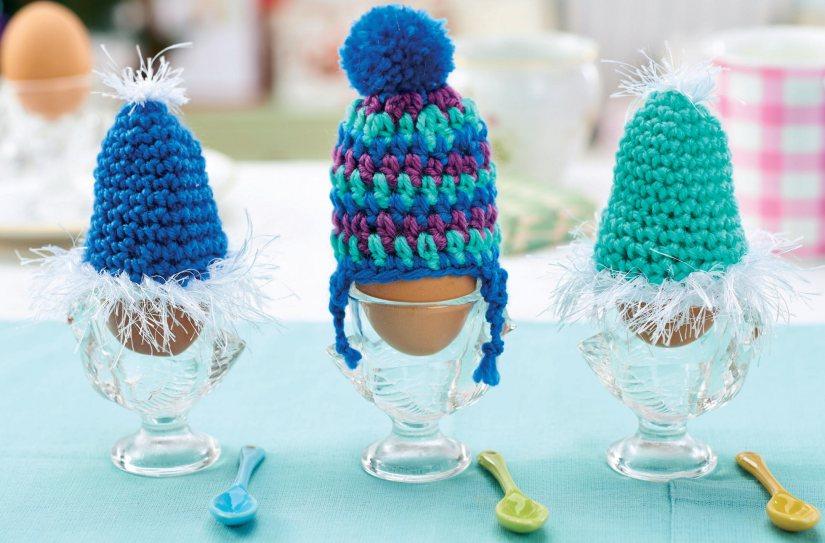 Top 10 Free Super Easy Crochet Patterns Top Crochet Patterns Blog