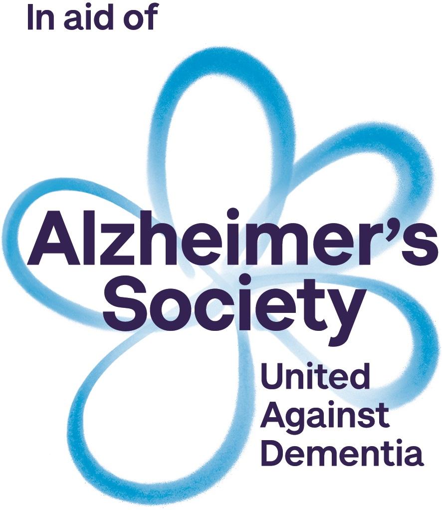 https://www.alzheimers.org.uk/info/20028/contact_us