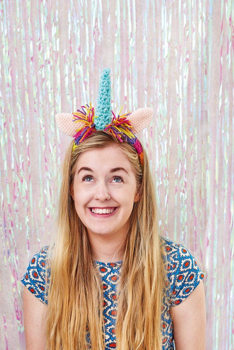 https://www.topcrochetpatterns.com/free-crochet-patterns/unicorn-headband