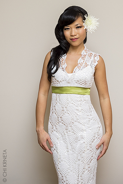 10 diy wedding dress patterns top crochet pattern blog 10 diy wedding dress patterns junglespirit Images