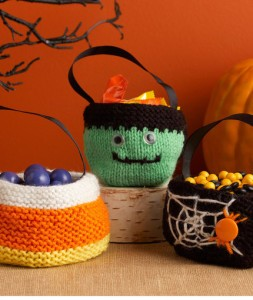 13 Spooky Halloween Projects To Scare You Silly