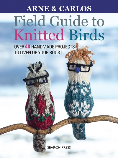 https://www.searchpress.com/book/9781782215394/field-guide-to-knitted-birds