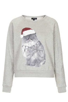 Christmas Jumpers: The Good, The Bad, The Hideous
