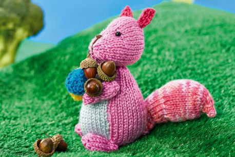 9 Patterns For Peter Rabbit Superfans