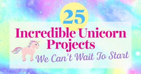 https://www.letsknit.co.uk/blog/25-amazing-unicorn-projects-we-cant-wait-to-start