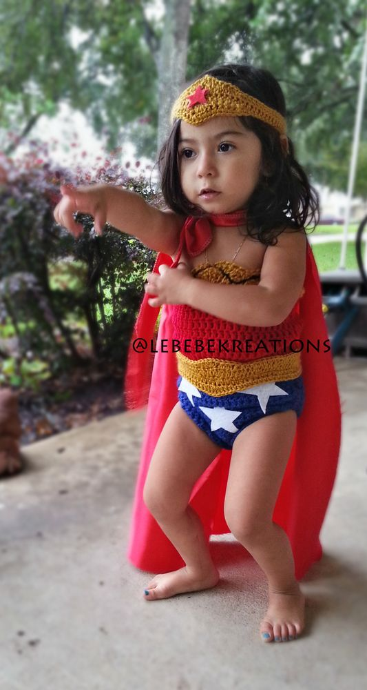 14 Kids Totally Owning Their Handmade Halloween Costumes  sc 1 st  Top Crochet Patterns & 14 Kids Totally Owning Their Handmade Halloween Costumes | Top ...