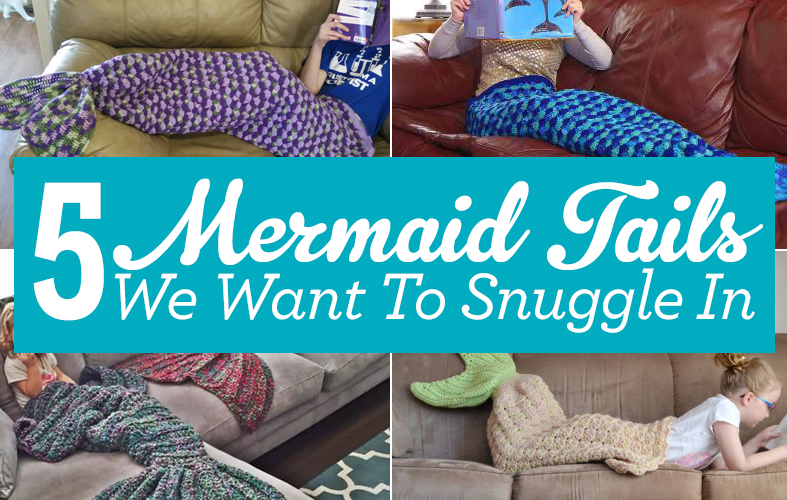 5 mermaid tails we want to snuggle in top crochet pattern blog 5 mermaid tails we want to snuggle in dt1010fo