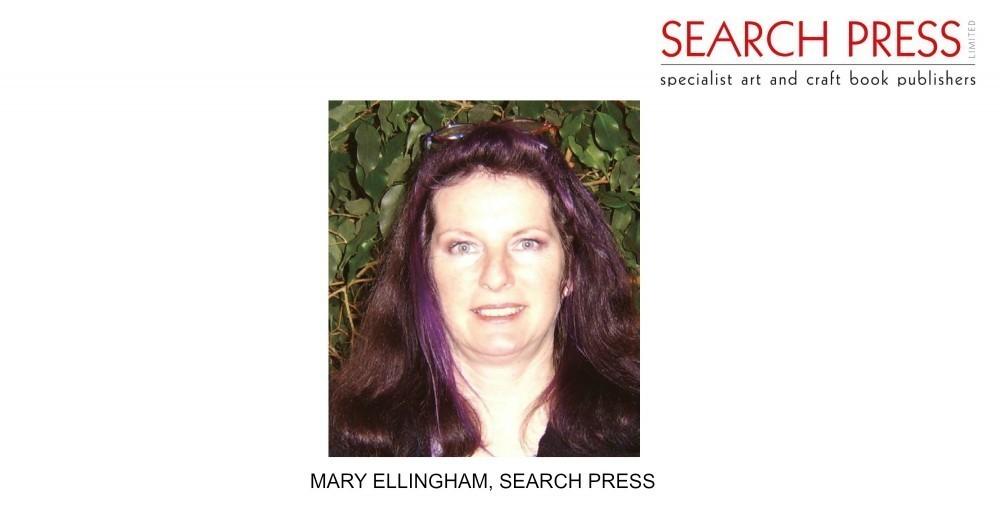 Mary Ellingham