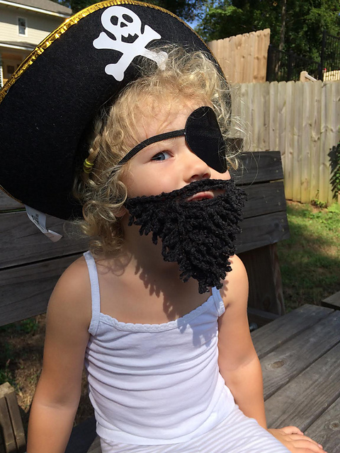 14 Kids Totally Owning Their Handmade Halloween Costumes & 14 Kids Totally Owning Their Handmade Halloween Costumes | Top ...