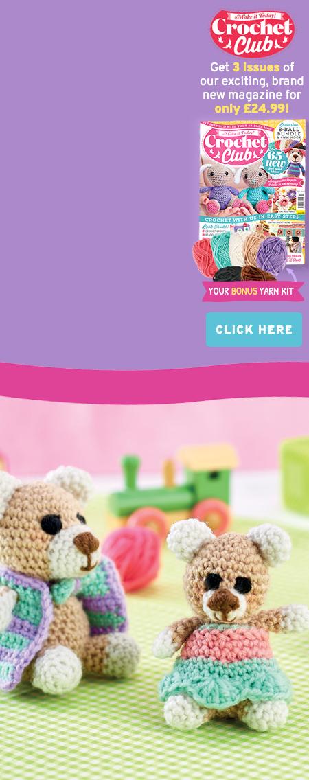 crochetclub