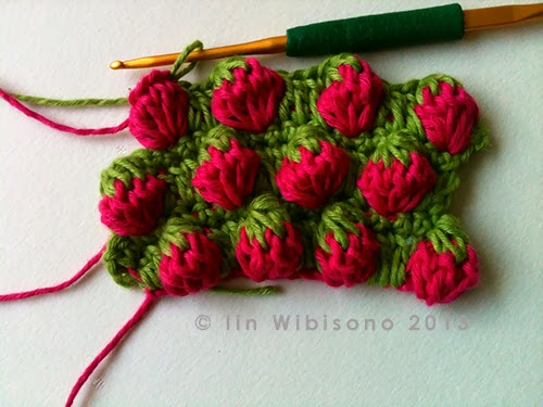 Crochet Stitches You Need To Try Top Crochet Pattern Blog