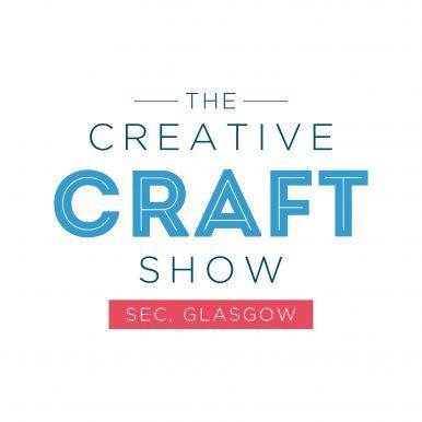 Glasgow Craft Supplies