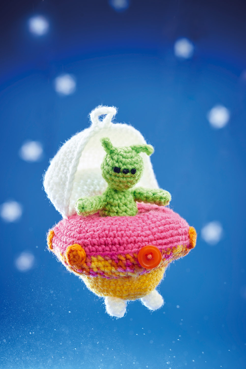 Amigurumi Today - Page 10 of 11 - Free amigurumi patterns and ... | 1500x1001