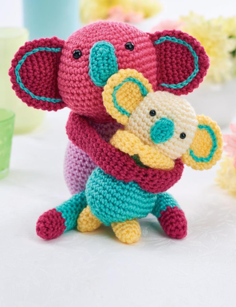 Crochet Cactus Pincushion Free Pattern : Cactus Pincushions Crochet Pattern
