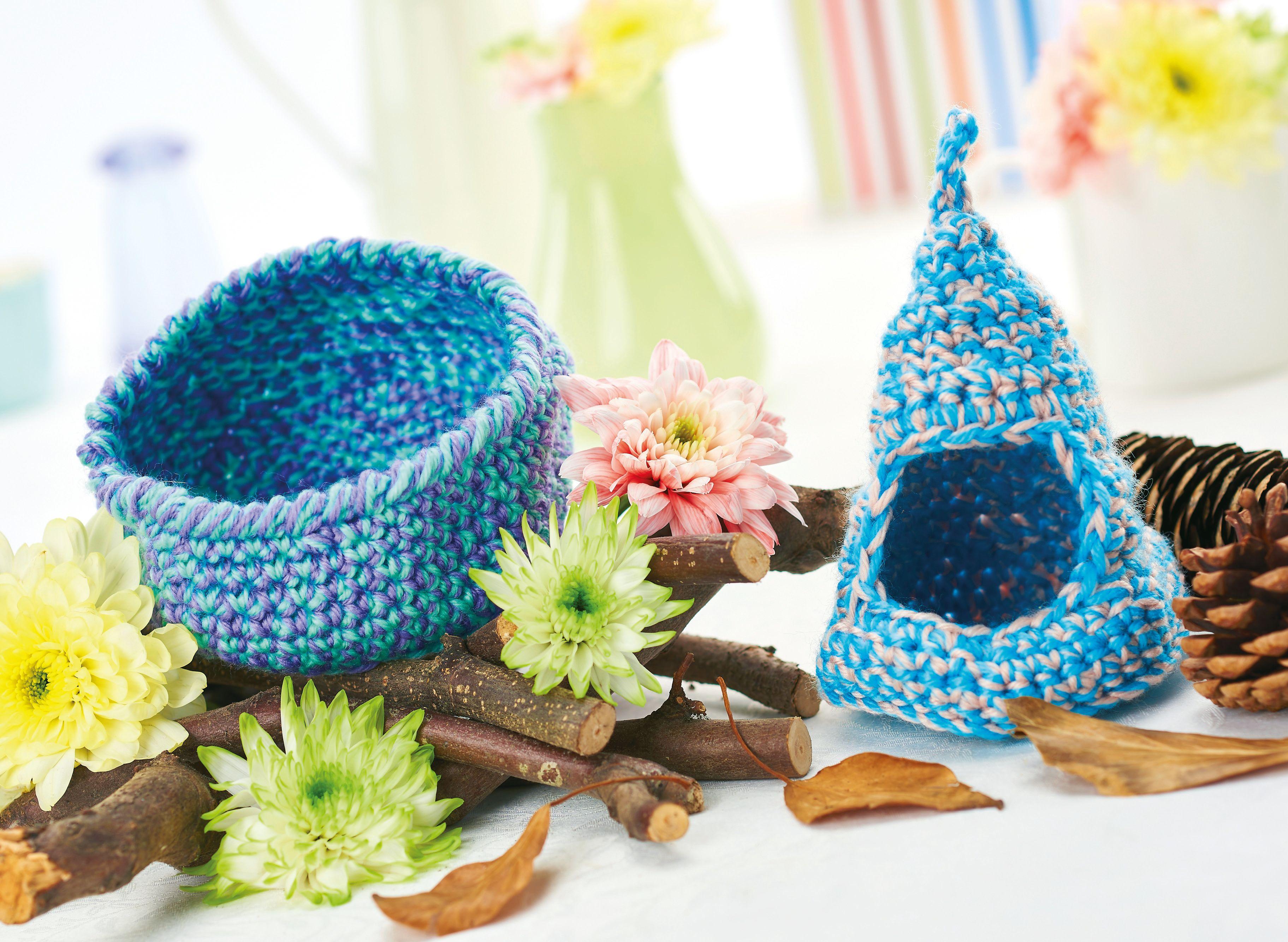 Amigurumi Online Crochet Craft Store