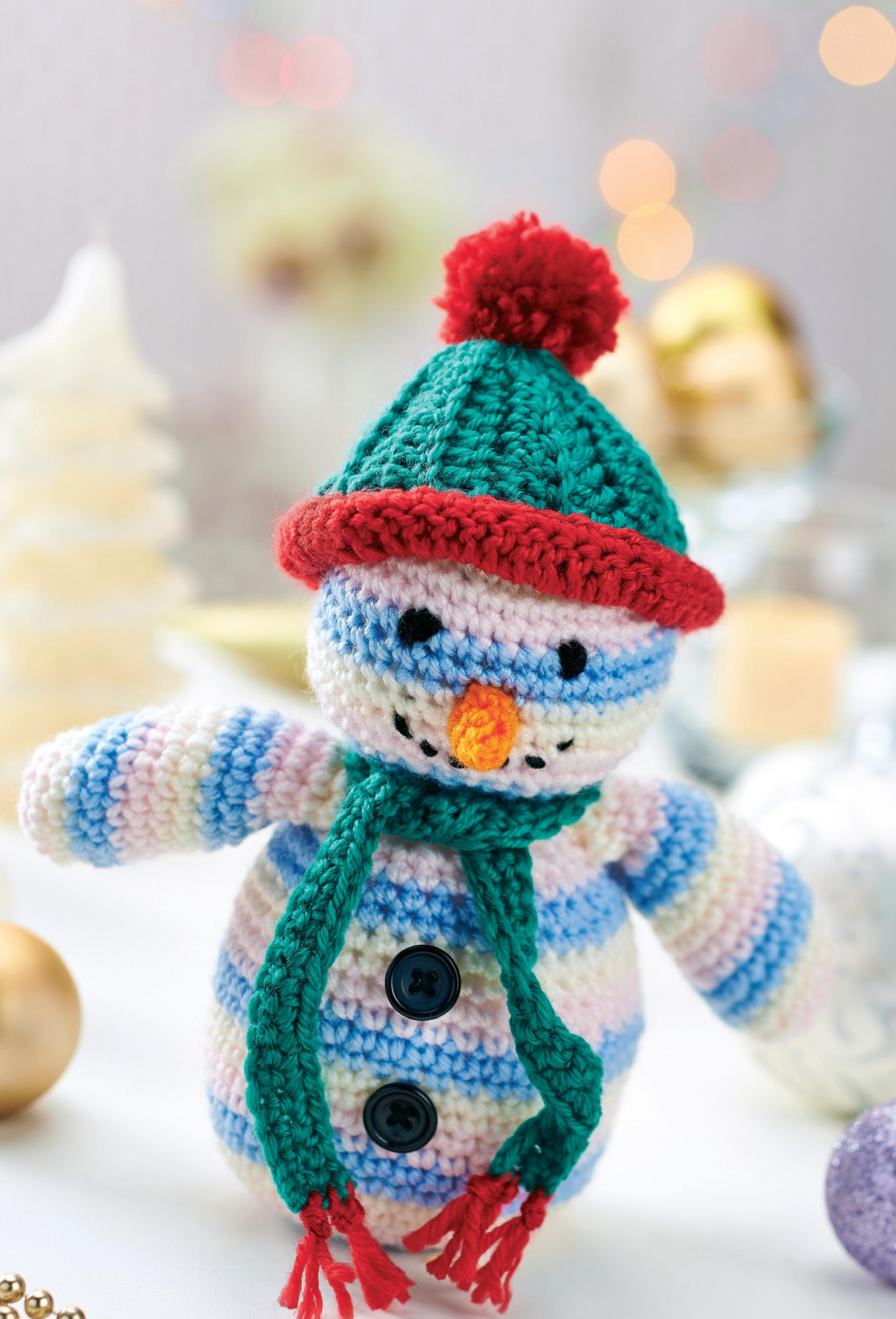 Baby Stockings Christmas
